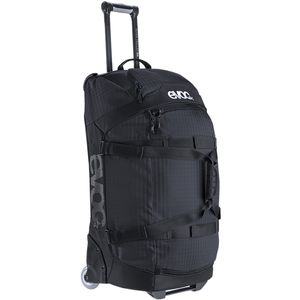 Evoc Rover 80L Trolley Bag