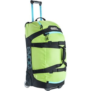 Evoc Rover Trolly Bag - 4881 cu in