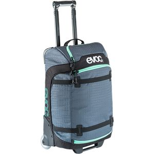 Evoc Rover 40L Trolley Bag