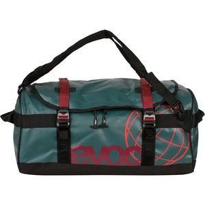 Evoc 40-100L Duffel Bag