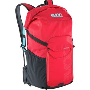 Evoc Photo Op 22L Camera Bag