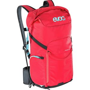 Evoc Photo Op 16L Camera Bag
