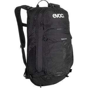 Evoc Trace Technical Bike Daypack