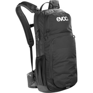 Evoc CC 16L Plus 2L Bladder Hydration Pack