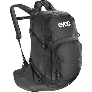 Evoc Explorer Pro 26L Technical Performance Hydration Pack