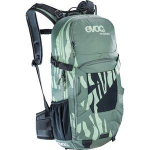 Evoc FR Enduro Protector Hydration Pack - Women's