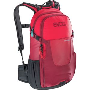 Evoc FR Track Protector Hydration Pack
