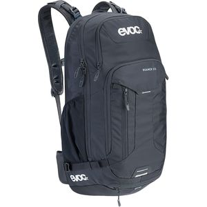 Evoc Roamer 22L Bike Hydration Backpack