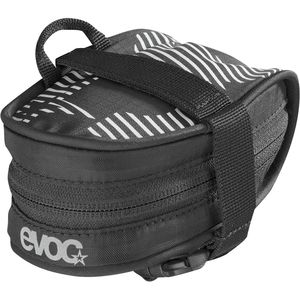 Evoc Saddle Bag Race