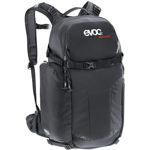 Evoc Scout 18L Camera Backpack