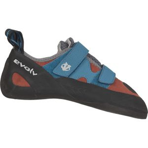 Evolv Raptor Climbing Shoe - Men's