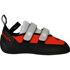 Evolv Valor Climbing Shoe