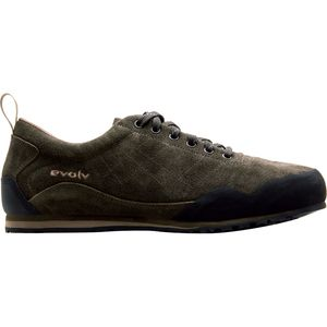 Evolv Zender Approach Shoe - Men's