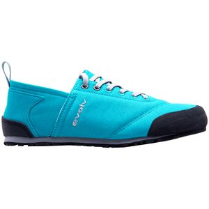 Evolv Cruzer Classic Approach Shoe - Women's