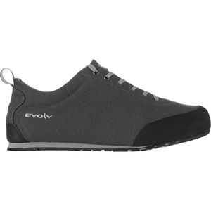Evolv Cruzer Psyche Approach Shoe - Men's