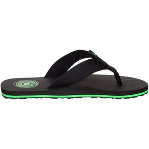 Evolv Slack Flip Flop - Men's Online Cheap
