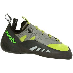 Evolv Geshido Climbing Shoe