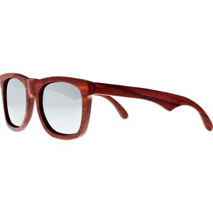 Earth Wood Hampton Sunglasses