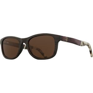Earth Wood El Nido Sunglasses