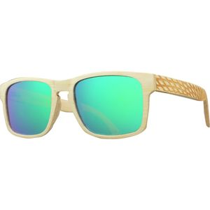 Earth Wood Whitehaven Sunglasses