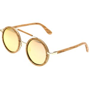 Earth Wood Bondi Sunglasses - Women's
