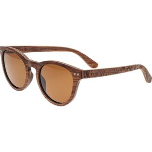 Earth Wood Copacabana Sunglasses - Women's