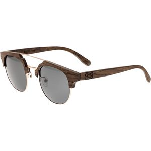 Earth Wood Kai Sunglasses