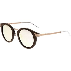 Earth Wood Zale Sunglasses - Women's