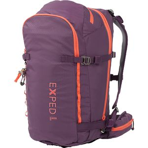 Exped Glissade 35L Backpack