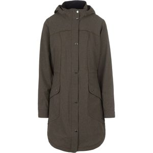 ExOfficio Ometti Trench Jacket - Women's