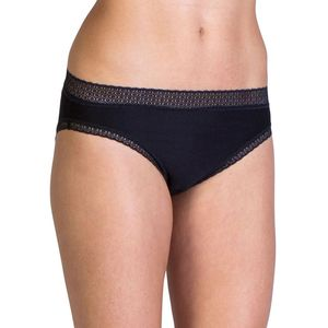 ExOfficio Give-N-Go Lacy Bikini Brief - Women's