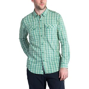 ExOfficio Sol Cool Cryogen Shirt - Men's