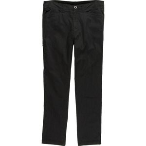 ExOfficio Cano Pant - Men's