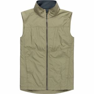 ExOfficio FlyQ Vest - Men's