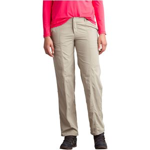 ExOfficio Sol Cool Nomad Pant - Women's