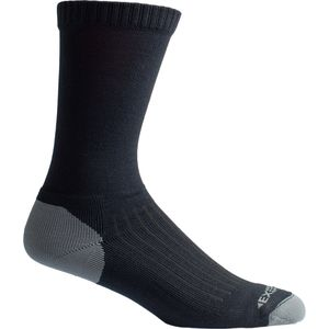 ExOfficio BugsAway Sol Cool Crew Sock - Men's