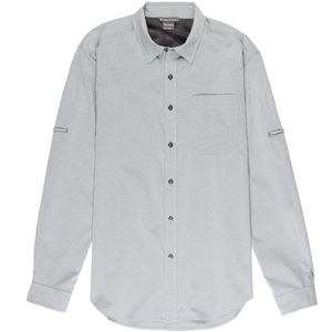 ExOfficio Toreno Shirt - Men's
