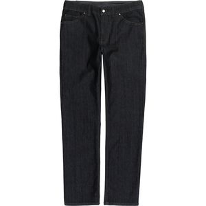 ExOfficio Dylan Denim Pant - Men's