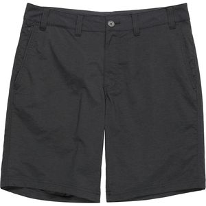 ExOfficio Sol Cool Costero 10in Short - Men's