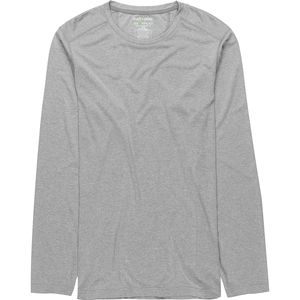 ExOfficio BugsAway Tarka Long-Sleeve Shirt  - Men's