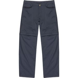 ExOfficio BugsAway Sol Cool Ampario Convertible Pant - Men's