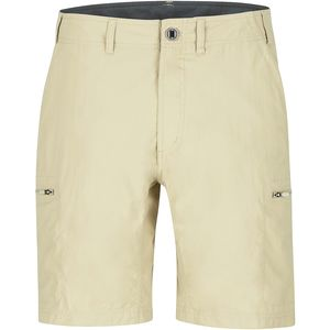 Sol Cool Camino 8.5in Short - Men's