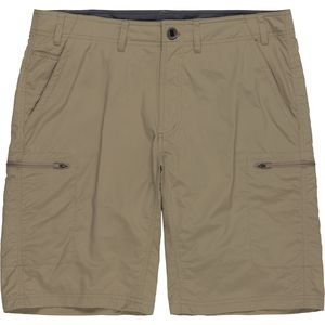 ExOfficio Sol Cool Camino 10in Short - Men's