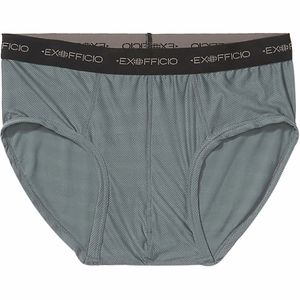 ExOfficio Give-N-Go Flyless Brief - Men's