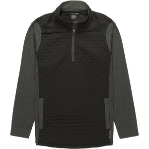 ExOfficio Harwood 1/4-Zip Pullover Sweatshirt - Men's