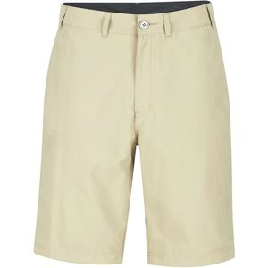 ExOfficio Sol Cool Nomad 10in Short - Men's