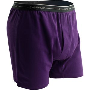 ExOfficio Sol Cool Boxer - Men's