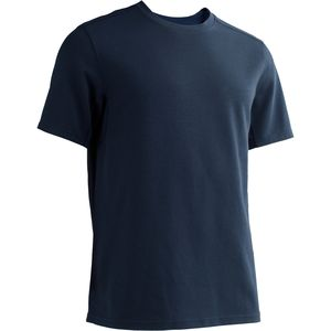 ExOfficio Sol Cool Crew - Men's