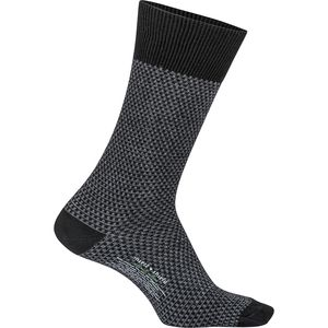 ExOfficio BugsAway Brookside Park Sock - Women's