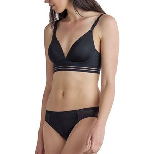 ExOfficio Modern Travel Thong - Women's